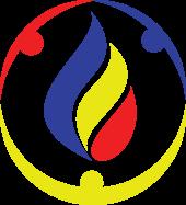 Logo ROnastere mic